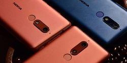 Rumor Spesifikasi Nokia 5.1, Android One Milik Nokia dengan RAM 3GB
