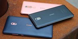 Rumor Spesifikasi Nokia 3.1, Android One dengan Desain Bezelless