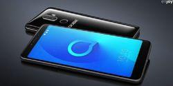Spek Alcatel 3V, Hape Rp 2 Juta Jagokan Dual Kamera dan OS Oreo 8.0