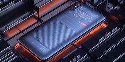 Spesifikasi Final Xiaomi Mi 8, Hape Spesial Ulang Tahun ke 8 Xiaomi
