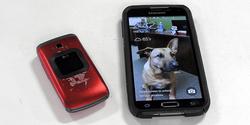 Kelebihan Hape Jadul Yang Tak Bisa Didapatkan di Smartphone Masa Kini