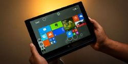 Google Hapus Tablet dari Situs Web Android, Ada Apa Gerangan?
