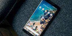 Google Pixel Bertenaga Snapdragon 710, Lebih Murah dan Turun Derajat?