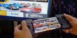 TKDN Belum Siap, Penjualan Asus ROG Phone  di Indonesia Molor