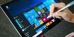 Microsoft Akan Perbaiki File yang Hilang Akibat Update Windows 10
