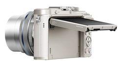 Olympus PEN E-PL9, Kamera Mirrorless Kelas Pemula Hadir Jelang Lebaran