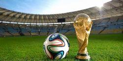 Begini Cara Nonton Piala Dunia 2018 di Smartphone tanpa Takut Kehabisan Kuota