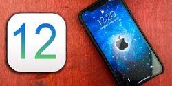 Inilah 6 Aplikasi Menarik yang Ditawarkan iOS 12, Makin Komplit!