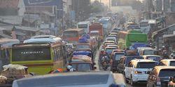 Prediksi Kenaikan Trafik Data 83,7 Persen Selama Mudik Ala Indosat