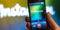 Video Unggahan Instagram Bakal Bisa Berdurasi 1 Jam, Tak Cuma 60 Detik
