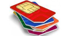Telkomsel Jadi Operator Seluler 4G Tercepat, Diuji 1,2 Juta Pengguna