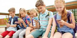 Cara Cerdas Pantau Aktifitas WhatsApp Anak yang Mulai Menginjak Remaja
