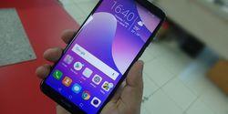 REVIEW Huawei Nova 2 Lite, Bodi Mantap dengan 6 Plus Minusnya