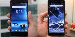 Perbandingan Spek Nokia 5 dan Nokia 5.1, Mana yang Lebih Mantap?