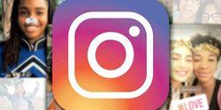 Instagram Dukung Video 1 Jam Penuh, Banyak yang Pindah Dari YouTube?
