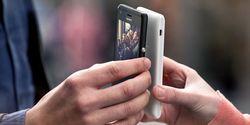 7 Hape Murah Berfitur NFC, Lebih Mudah Cek E-Money Waktu Mudik