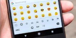 Update Terbaru Android P Hadirkan Emoji Orang Tak Berjenis Kelamin