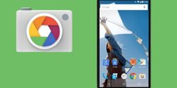 Plus Minus Aplikasi Google Camera, Teliti Sebelum Download Ya