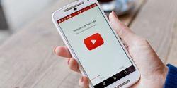 4 Cara Mudah Dowload YouTube Lewat Hape Android Tanpa Aplikasi