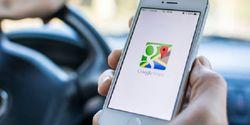 Cara Mudah Mengakuratkan GPS Google Maps, Biar Kamu Nggak Nyasar