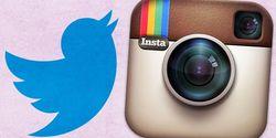 Hashtag Lucu Twitter, Tips Receh Pengguna Instagram yang Berpaling