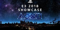 E3 2018 - Kumpulan Video Trailer Game Playstation 4 yang Rilis di E3