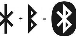 Tak Banyak yang Tahu, Istilah Bluetooth Diambil dari Nama Raja Ini