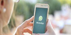 Muak dengan Admin WhatsApp? Pecat dengan Cara Mudah Berikut Ini