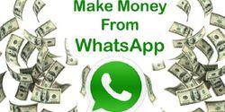 Tips Manfaatkan Aplikasi WhatsApp Business untuk Naikkan Pendapatan