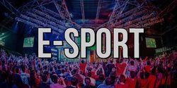 6 Game Elektronik yang Bakal Dipertandingkan di Asian Games 2018