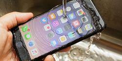 Bukan iPhone X, Ternyata Inilah Produk Apple dengan Desain Terbaik