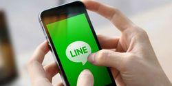 Kelemahan Aplikasi LINE yang Perlu Kamu Tahu, Ganggu Banget!