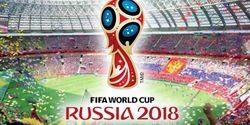Serangan Siber Diperkirakan Melonjak Selama Piala Dunia FIFA 2018