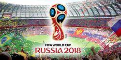 Jangan Cuma Nonton, Yuk Rasakan Keseruan Piala Dunia 2018 Lewat Game