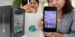 Heboh iPhone 3GS Seharga Rp 550 Ribu, Begini Cara Mudah Membelinya