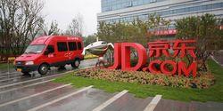 Investasi Rp 7.6 Triliun ke JD.Com, Cara Google Kuasai Pasar Tiongkok?