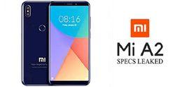 Spesifikasi dan Harga Lengkap Xiaomi Mi A2 Pasca Lebaran, THR Cukup?