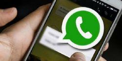 4 Cara Menyadap WhatsApp Terbaru, Buat Pantau Pasangan Selingkuh