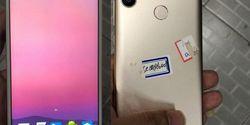 Xiaomi Redmi 6 Pro Resmi 25 Juni, Ini Rumor Spesifikasi dan Harganya