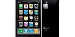 Spesifikasi iPhone 3GS, Hape Murah Apple Seharga Rp 500 Ribuan