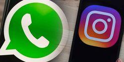 Cara Keren Pindahkan Foto dan Video dari Story Instagram ke WhatsApp