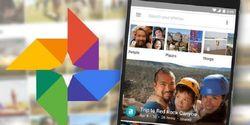 Efek Bokeh Bakal Muncul di Aplikasi Google Photos, Pengen Coba?