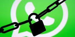 6 Hape yang Sebentar Lagi Tak Bisa Akses WhatsApp, Hapemu Termasuk?
