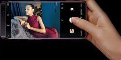 Kehadiran OPPO Find X Dobrak Tren Smartphone yang Kekinian, Apa Itu?