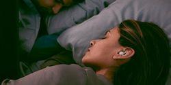 Bose Soundbuds Rilis Headset Canggih yang Bikin Tidurmu Lebih Nyenyak