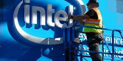 Bos Lama Kena Skandal, Kantor Intel BukaLowongan CEO Permanen