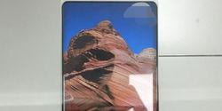 Meizu 16, Hape dengan Snapdragon 845 Pesaing Samsung Galaxy S9