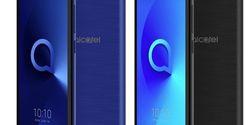 Alcatel 1, Android Go Paling Murah Cuma Sejutaan Dijual Di Rusia