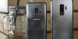 Samsung Galaxy S10 Mungkin Akan Dibekali 4 Teknologi Canggih Terbaru