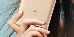 Mi Max 3 Pro Pakai Snapdragon 710, Ternyata Segini Skor Geekbench